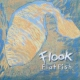 Flook Flatfish