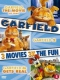 Animation Garfield Box