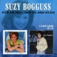 Bogguss, Suzy Give Me Some../Nobody..