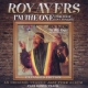 Ayers, Roy I�m the One(For Your..