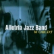 Allotria Jazzband In Concert