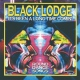 Black Lodge It´s Been a Long Time Com