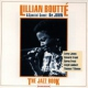 Boutte, Lillian Jazz Book