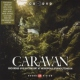 Caravan Live In.. -Cd+Dvd-