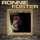 Foster, Ronnie Love Satellite