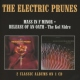 Electric Prunes Mass In F Minor+Release Of An Oath