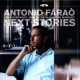 Farao, Antonio Next Stories