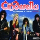 Cinderella Nobody´s Fool [LP]
