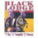 Black Lodge People Dance