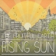 Fruitful Earth Rising Sun