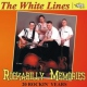 White Lines Rockabilly Memories