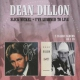 Dillon, Dean Slick Nickel/I´ve..