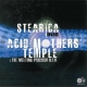 Acid Mothers Temple / Stear Split [LP]