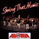 Allotria Jazzband Swing That Music