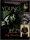 Young Jeezy Thug Motivation