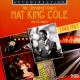 Cole, Nat King Unforgettable