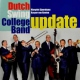 Dutch Swing College Band Update