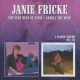 Fricke, Janie CD Very Best of../Saddle..