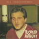 Anthony, Richard Vol.1 - Itsi Bitsi..