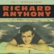 Anthony, Richard Vol. 1 - Nouvelle Vague
