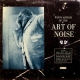 Art Of Noise Who´s Afraid of -Cd+Dvd-