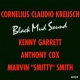 Kreusch, Cornelius C. Black Mud Sound