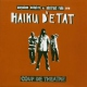 D´etat, H. Coup De Theatre (cd+dvd)