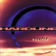 Hardline Double Eclipse