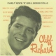 Richard, Cliff Early Rock´n´roll .-V.6