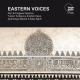 Quasimov Eastern Voices