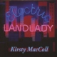 Maccoll, Kirsty Electric Landlady-Deluxe-