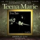 Marie, Teena Emerald City