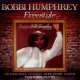 Humphrey, Bobbi Freestyle
