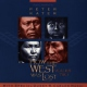 Kater, Peter / R.c. Nakai How the West Was Lost 2