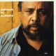 Mingus, Charles In Europe