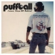 Puffball Leave Them All Behind [LP]