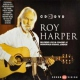 Harper, Roy Live In.. -Cd+Dvd-