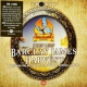 Lee, John -barclay James Live In.. -Cd+Dvd-