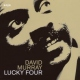 Murray, David Lucky Four