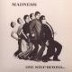 Madness One Step Beyond -Deluxe-