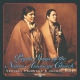Primeaux, Verdell Peyote Songs of the Nativ
