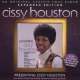 Houston, Cissy Presenting Cissy Houston