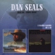 Seals, Dan Rage On/Rebel Heart
