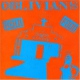 Oblivians Soul Food [LP]