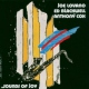 Lovano, Joe Sounds of Joy