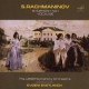 Rachmaninov, S.v. Symphony No.1/Vocalise