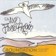 Groundation We Free Again -Reissue-