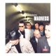 Madness Wonderful -Deluxe-