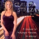 Streza, Claudia A Tribute To Whitney...