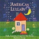 V / A American Lullaby